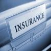 Insurance for Sea Shipment