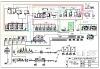 Flow Diagram for Yogurt Plant