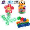 plastic toy for kids JQ1007