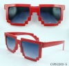 2012 Hot Sell Fashion Sunglasses