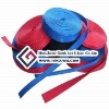 the best factory of making 100% Nylon Webbing