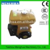 (EY20) CE 5.0 HP Small Gasoline Petrol Engine