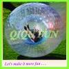 funny zorb ball