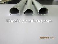 aluminum profiles for led in minerals & metallurgy