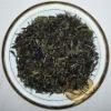 White Peony tea,Bai Mu Dan tea