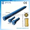 Down the hole hammer drill bits for IR COP Xl