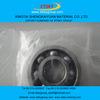 KOYO 6304CM deep groove ball bearing KOYO 6304CM ball bearing