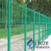 Factory price for Wire Mesh Fence