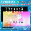 WIFI TV Cloud Stick E68