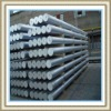 310S Stainless Steel Rod