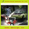 CE 13HP gasoline portable water pressure washer