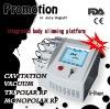 staripl- cavitation + rf + laser