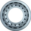All Kinds Of Bearings(SKF,NSK,NTN,KOYO,IKO,TIMKEN)