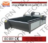 Industril Plasma cutting machine