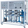 hot seller 1000LPH RO pure water machine/plant