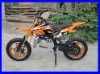 49cc Dirt Bike QY-D05