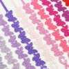 wholesale cruciani bracelet