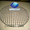 BBQ net(from factory) barbecue grill