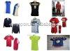 High Quality clothing sportswear