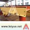 Leiyue Stone feeder in hot sells