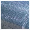 window screen(manufacturer)