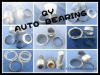 on discount!!auto bearing,Peugeot kit