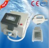 2011 latest style hair removal IPL530 CE hair removal equipment