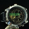 business hot selling jagar watch