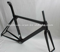 2013 Carbon Aero Racing Frame for sports item