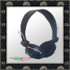 Best selling multimedia headphone
