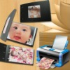 hot sell DIY Baby Photo book with software