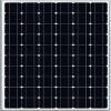 RSM60-156M mono crystalline solar module