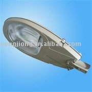 150W road light ,street light,
