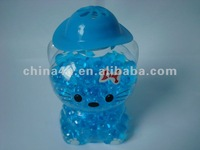 100g kitty cat crystal solid air freshener