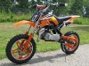 Cross Bike 49CC,Dirt Bike 49CC