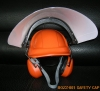 Safety cap Safety helmet work safety helmet