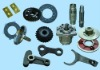 Drilling rig spare parts