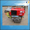 Best selling!! small diesel engines for sale
