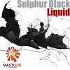 LIQUID SULPHUR BLACK