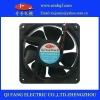 QF12038HS1 computer cooling fan 0.46A QF12038HS2