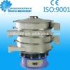 Fruit Juice Stainless Steel JZS1000 Circular Vibrating Screen