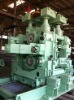 Cartridge universal mill