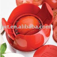 tomato slicer mozzarella slicer