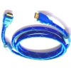 HDMI micro data cable