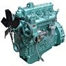 1 diesel engine suppliers