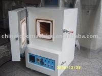 HYXD-1200N Muffle Furnace