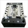 platic mould , die ,toolings design service