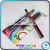 2012 New arrival hot sale fashionable package 100% no leaking buy e cigarette