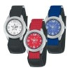 Promotional Watches,Sunray Sport Watch