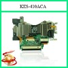 spare parts for PS3 KES-410ACA